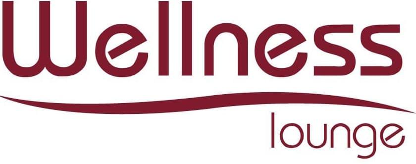 Wellness Lounge